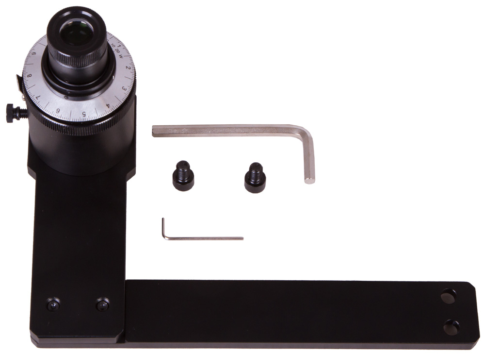 Sky-watcher Pole Finder For EQ8 Mounting