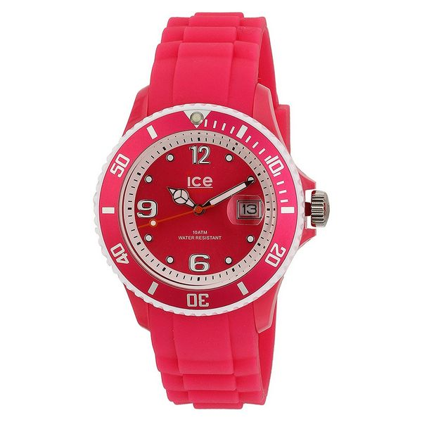 Ladies'Watch Ice SUN.NPK.U.S.13 (43 mm)|Women's Watches| |  - title=