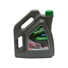 3 Lt. защита от замерзания автомобиля-40 C SEPETFY жидкость анти-замораживание(зеленый) хладагент лето зима охлаждение защита двигателя