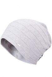 Finn flare hat for men