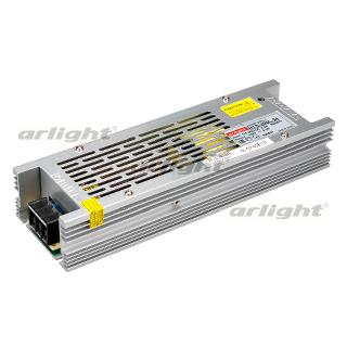 020827 Power Supply HTS-200L-24 (24 V, 8.3A, 200W [IP20, 2] Box-1 Pcs ARLIGHT-Блок Power Supply/AC/DC Power Supply ^ 20