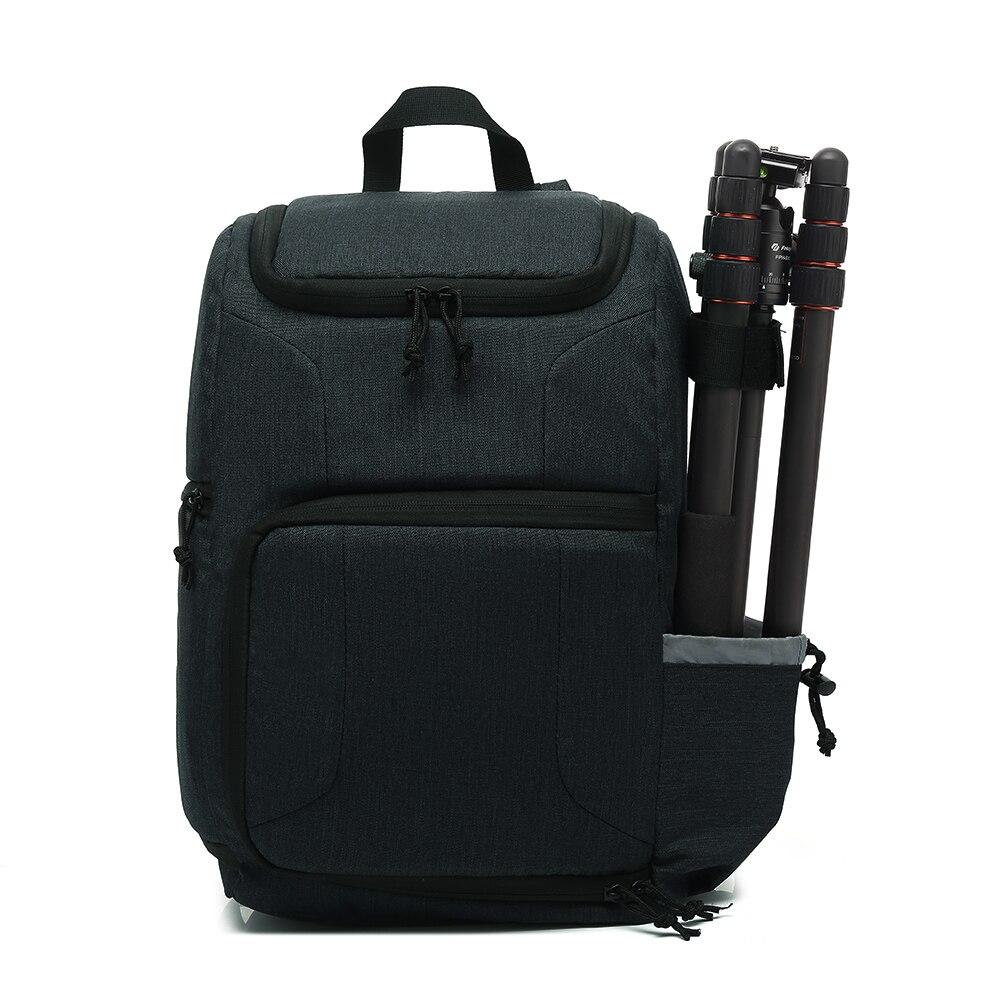 cheapest Fujifilm Instax Mini 9 8 8  Camera Accessories Bundle Kit Shoulder Strap Bag Case Photo Album Film Frame Filters Selfie Lens Set