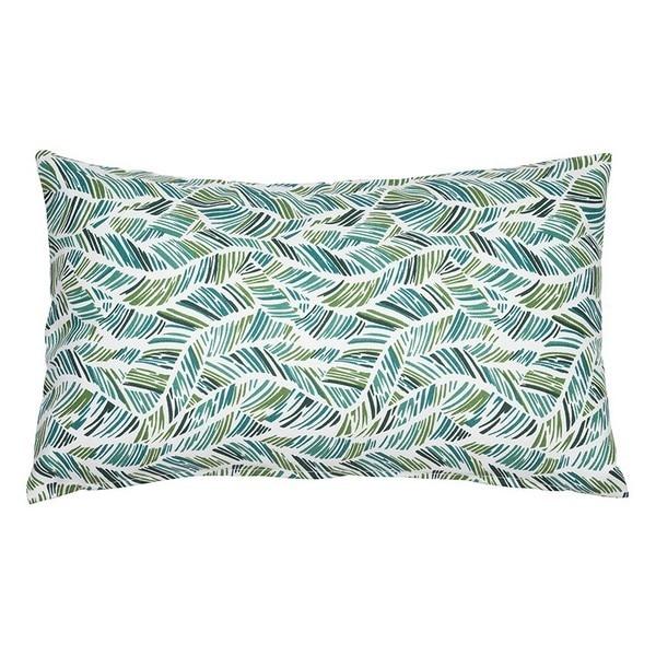 Cushion Adan Coord Green