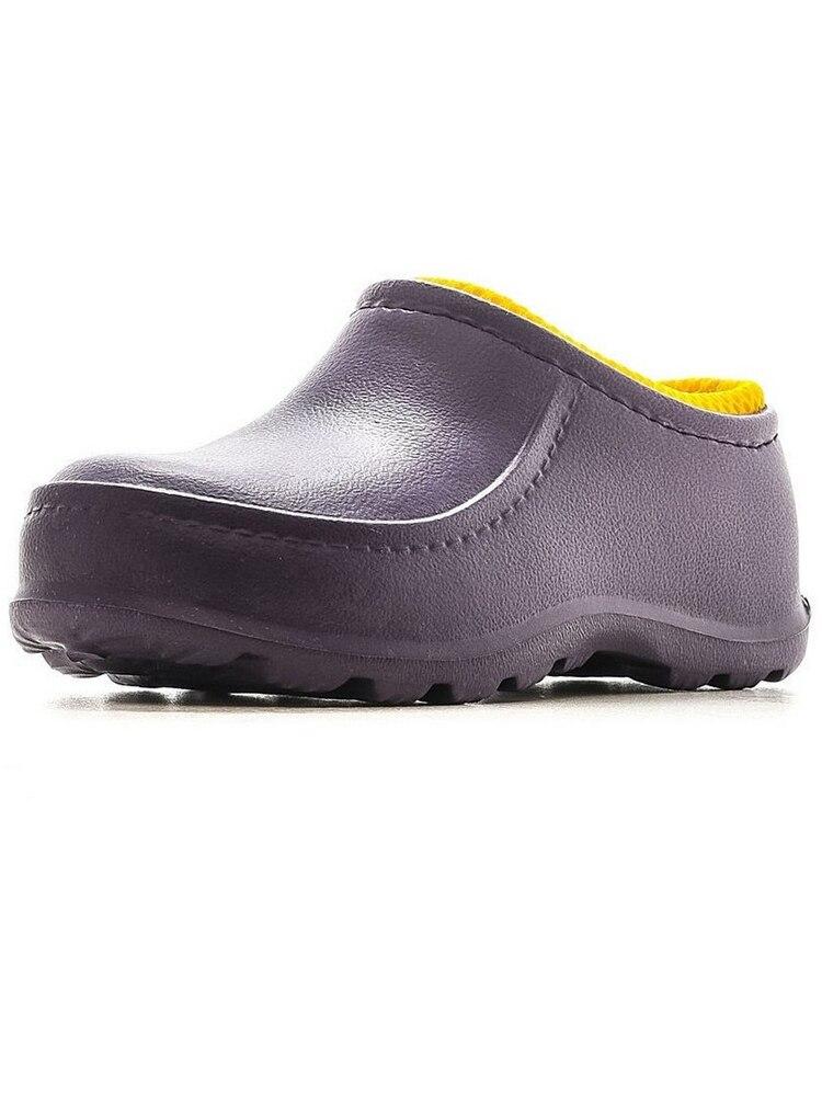 Детские резиновые сапоги; Галоши Janett GL 307 балу утепленная, детская обувь, обувь для дома, для улицы, для девочек, для мальчиков|Мюли и сабо| | АлиЭкспресс