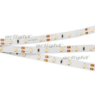 021418 (1) Tape RT 2-5000 12V Day5000 (3528, 300, CRI98) ARLIGHT