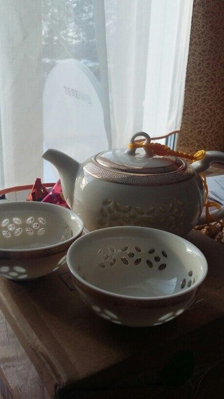-- Cerâmica Xícara Porcelana