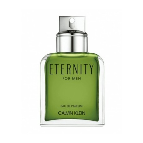 ETERNITY FOR MEN 100ML EDP SPRAY