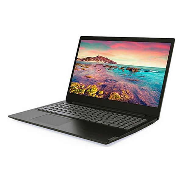Notebook Lenovo Ideapad S145 15,6