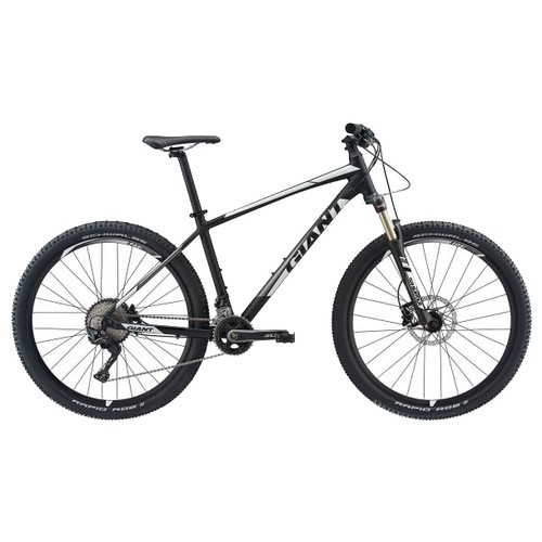 Mountain (Mtb) Bicycle Giant Talon 0 Ge (2018) цены