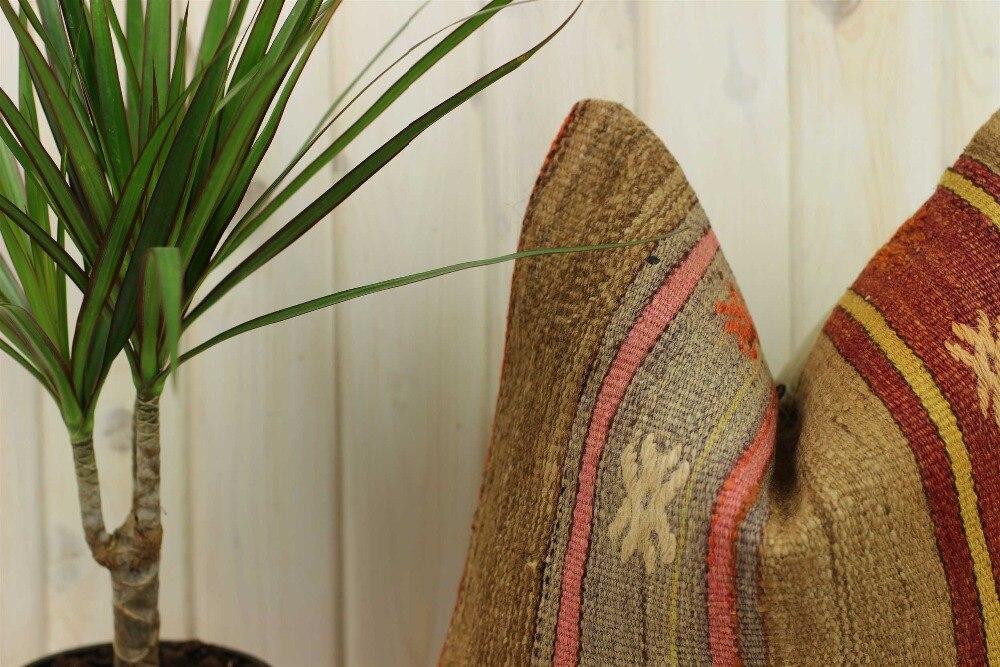 9041d1-decorative-vintage-kilim-pillow-cover