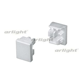 019323 Plug Sl-mini-8 Arlight Package 1-set