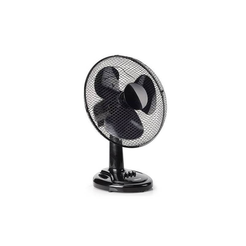 Fan Desktop Tristar VE5931 40W Black
