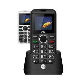 Mobile phone ORA Mira S1701 1,77