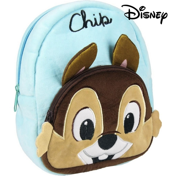 Child Bag Chip Disney 78261