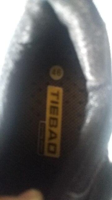 -- Bicicleta Estrada Sapatos