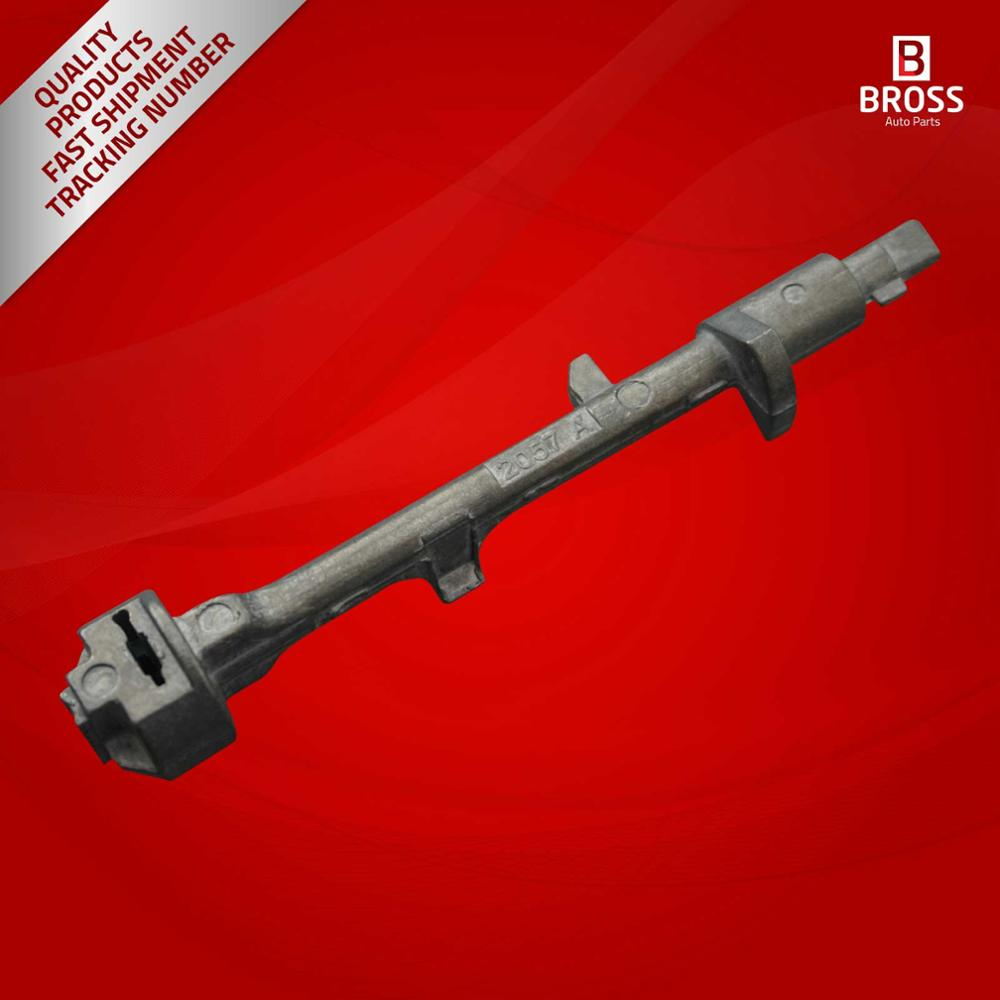 NEW Steering Lock Rod for Toyota Land Cruiser 120 PRADO KDJ120 KDJ125 LC120