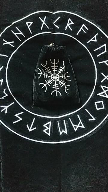 Jogos de tabuleiro amuleto amuleto tabuleiro