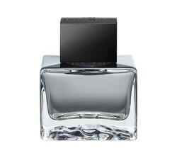 Parfüm Antonio Banderas Verführung In Schwarz Wasser wc 50 ml spray