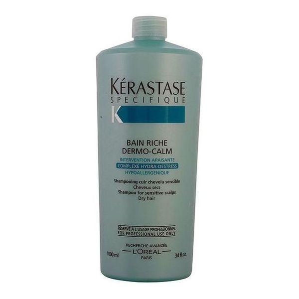 Shampoo Dermo-calm Kerastase