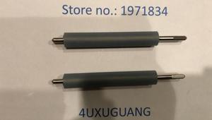 "Image 1 - New Platen roller 3"" diam. 15mm * 140 mm for Bizerba 80mm GLMI/GLP80 P/N: 65620118501"