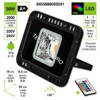 ApexWay batterie d'ordinateur portable pour Lenovo g480 g400 Y480 Y485 Y580 Z580 G500 Z485 Z480 G485 G410 Z380 L11S6Y01 L11L6F01