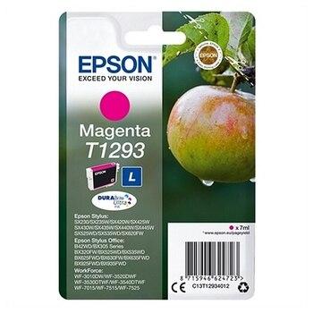 Originele Inkt Cartridge Epson T129