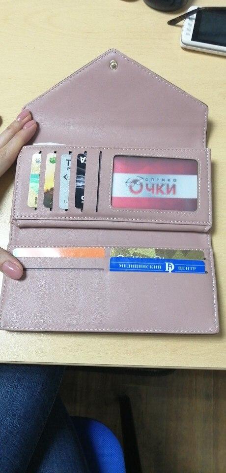 -- Estilo Designer Envelope