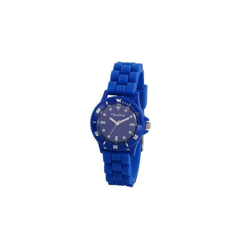Wrist Watch Newave NHW218