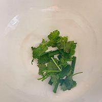 番茄鸡蛋肉丸紫菜汤的做法图解18