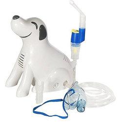 Inhaler compressor MED-2000 Dog