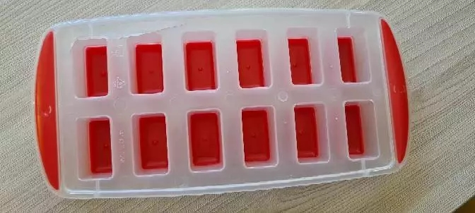 Ice Maker Mould DIY Creative Ice Cube Mold Silicone Ice Tray Fruit Ice Cube Maker Bar Kitchen Accessories|accessories for purple dress|kitchen faucet accessorieskitchen sink tap mixers - AliExpress