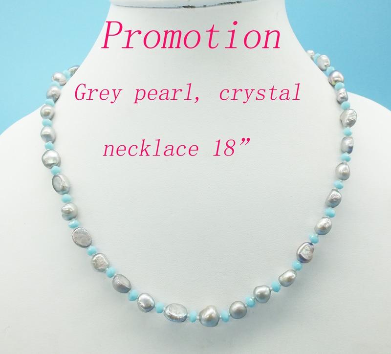12-13 мм огромное(нить) белое жемчужное ожерелье с южным морем(50 см - Окраска металла: Promotion 1PCS