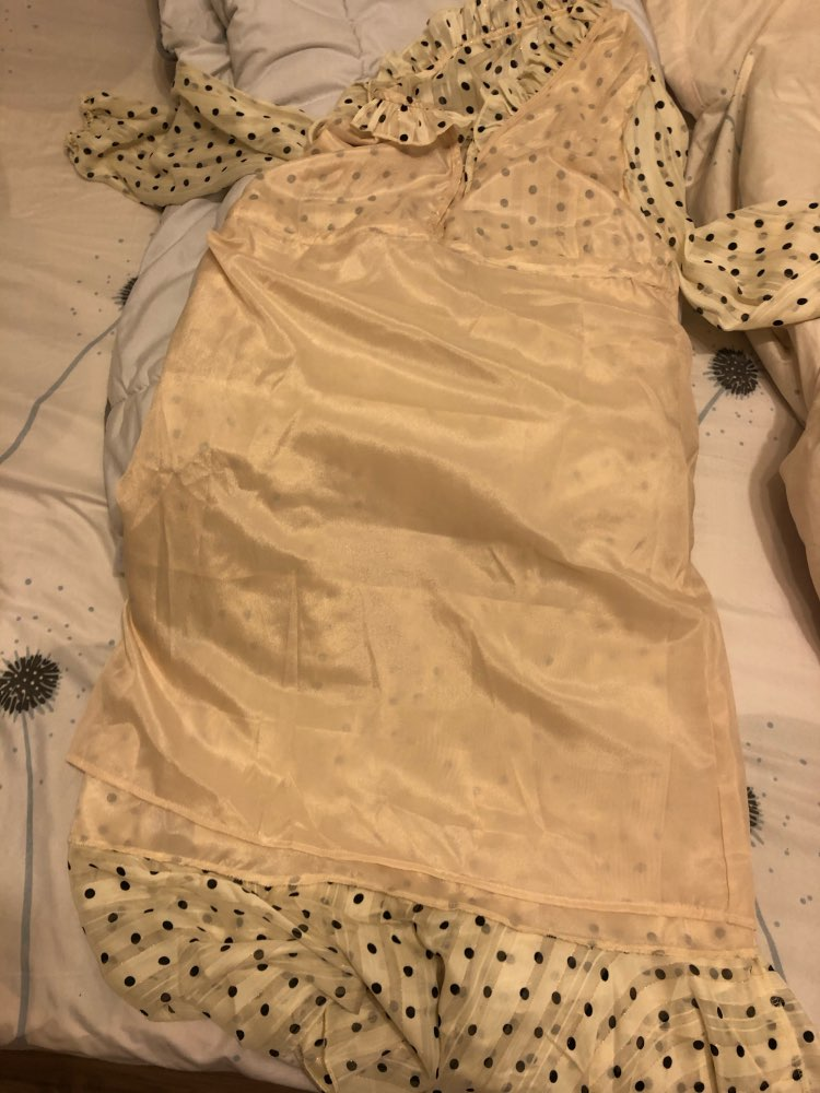 -- Comprida Vestidos Femininos