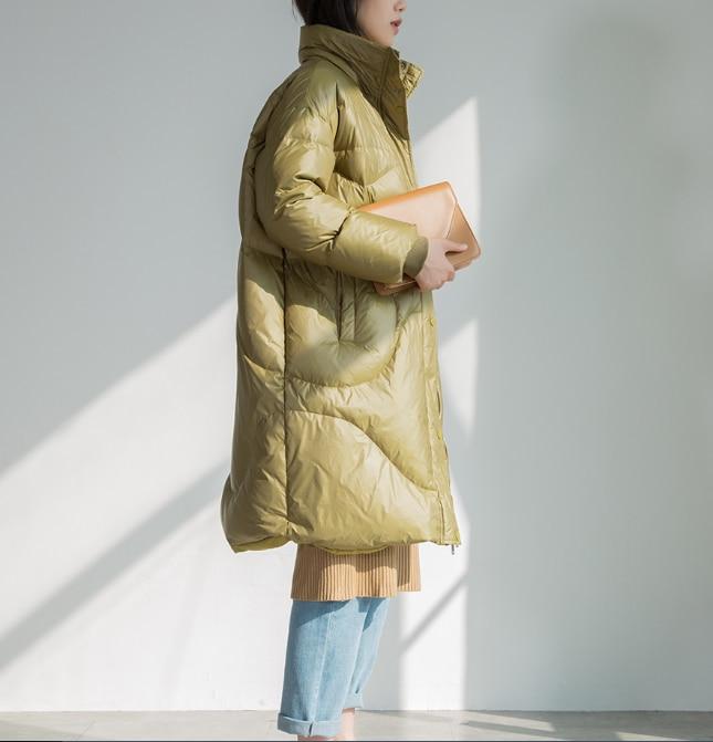 women-winter-down-coat (7)