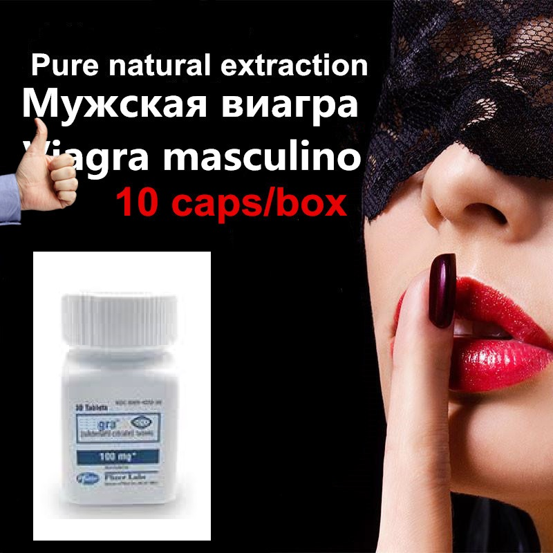 Male Sex Products For Men's To Enhance Medicine, Support Men's To Increase Erection Promote Rapid Erection Man Viagra