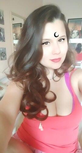 Aplique de Cabelo Mega Hair Wig Extension Preto Azulado 50cm photo review