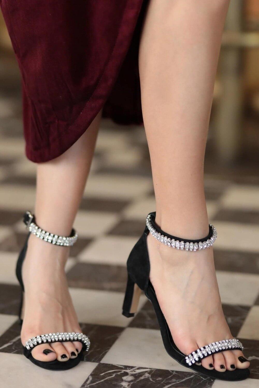 paris-siyah-kisa-topuklu-abiye-ayakkabi--5115