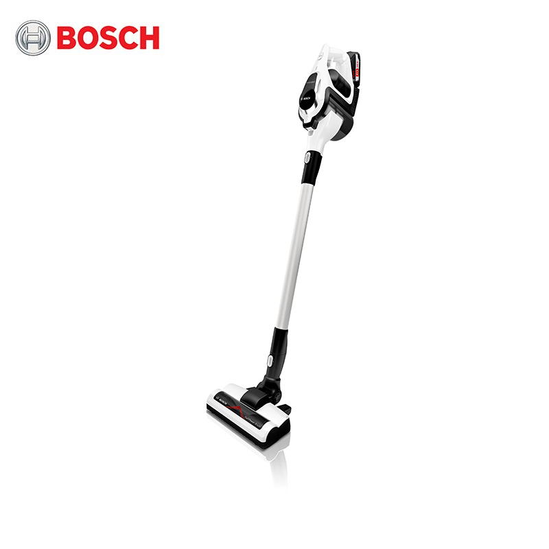 home appliances vertical vacuum cleaner for home Rechargeable vacuum cleaner Bosch BCS1ALL