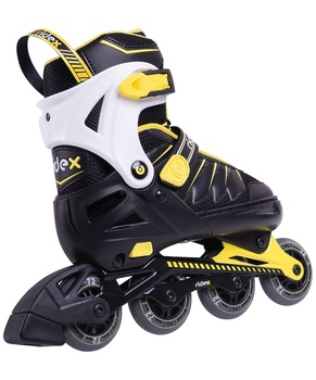 Roller skates sliding ridex Eagle, alum. frame free shipping roller skates seba frame 231mm and 243mm