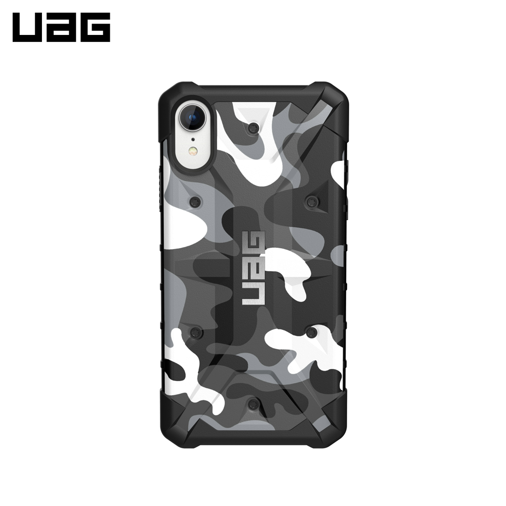 Фото - Mobile Phone Bags & Cases UAG 111097114060  XR  case bag mobile phone bags & cases uag 111096119393 xr case bag
