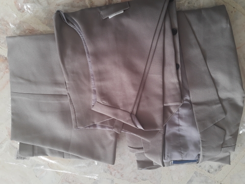 2020 Male Suits Blazer Slim Business Formal Dress Waist coat Groom Man Suit Exquisite Weeding Office Set Thin Blazer