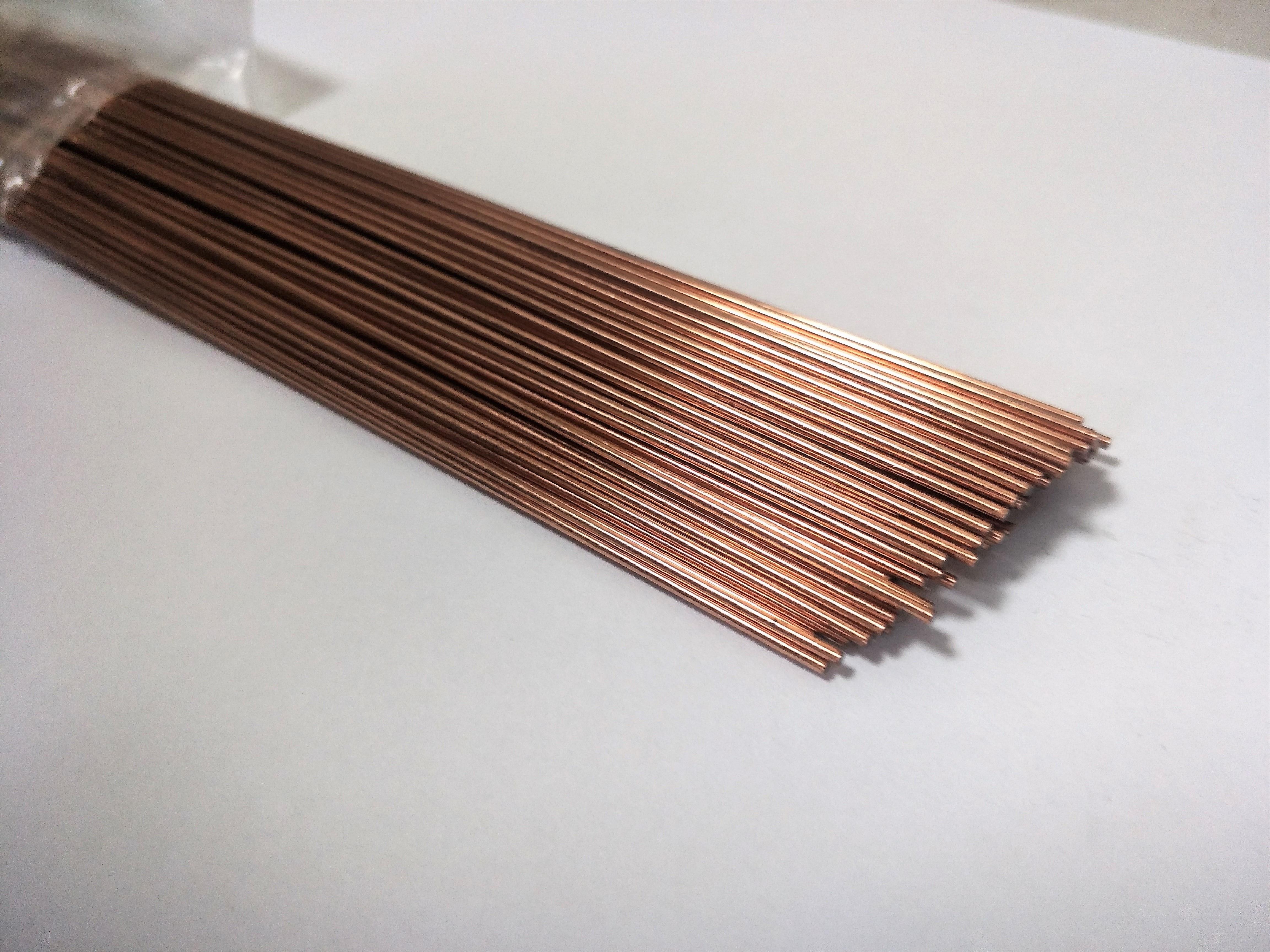 Tools : 1KG Pack GM TIG Welding Wire Material Rod SKD61 Mold Laser Welding Filler GMSKD61