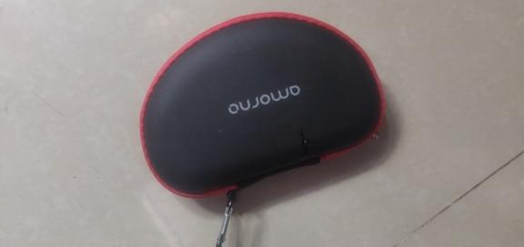 Amorno Neckband Earphones Wireless Fone Bluetooth Headphones with Mic Handsfree TWS Earbuds Noise Canceling Headphone Headset Phone Earphones & Headphones    - AliExpress