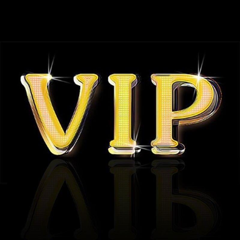 VIP Listing