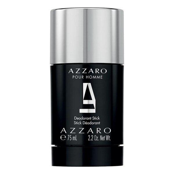Stick Deodorant Azzaro Pour Homme Azzaro (75 G)