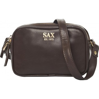 Sax - Small shoulder bag - SX1042