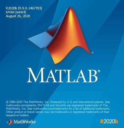 MathWorks MATLAB R2020b v9.9.0中文破解版 强大的商业数学软件