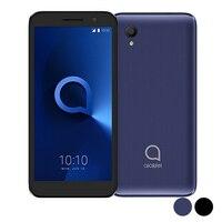 Smartphone Alcatel 5033D 5