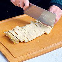 水煮豆皮的做法图解3