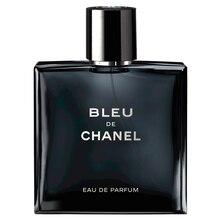 Parfum homme en Spray Bleu déchanel, 100ml